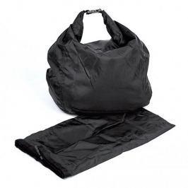 Held nepromokavé vnitřní tašky  do kožených motocyklových brašen, universální (2ks)