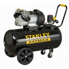 Stanley Kompresor olejový D 251/10/50S FTM