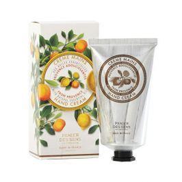 Panier des Sens Vyživující krém na ruce Provence (Hand Cream) 75 ml