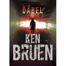 Bruen Ken: Ďábel