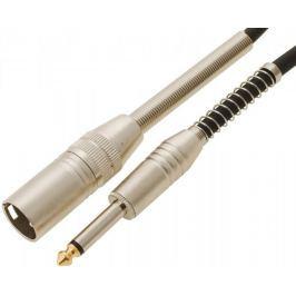 Bespeco IROMM900P Propojovací kabel