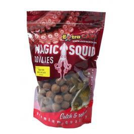 Extra Carp boilie Magic Squid 1 kg 20 mm monster crab