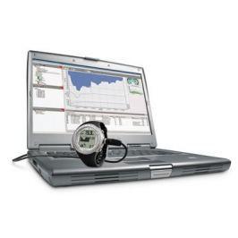 Suunto Dive manager USB - D-SERIES/ZOOP NOVO/VYPER NOVO