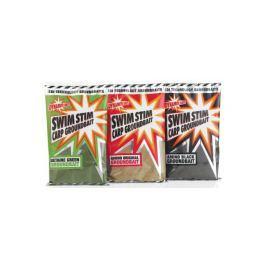 Dynamite Baits Ground Bait Swimstim Betanie Green 900 g