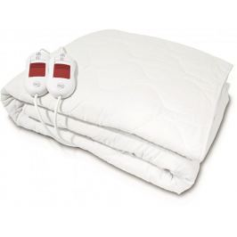 Daga Ohřívací deka pod prostěradlo CMN Comfort