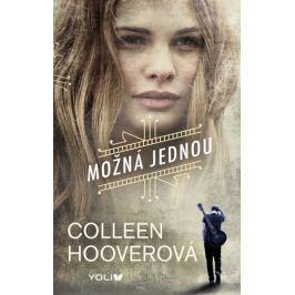 Hooverová Colleen: Možná jednou