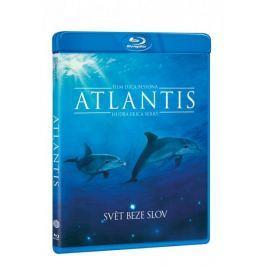 Atlantis   - Blu-ray