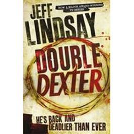 Lindsay Jeff: Double Dexter