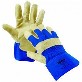 Červa JAY rukavice kombinované
