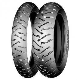 Michelin 130/80 R 17 ANAKEE 3 R 65H TL/TT