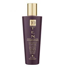 Alterna Luxusní vyživující kondicionér na vlasy TEN (Perfect Blend Conditioner) (Objem 920 ml)