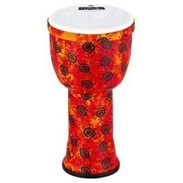 Meinl Viva Rhythm 8