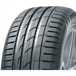 Nokian zLine SUV 255/55 R18 109 Y - letní pneu
