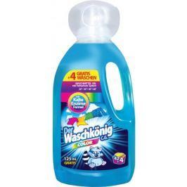 Waschkonig Gel na praní (koncentrát) 1,5 l