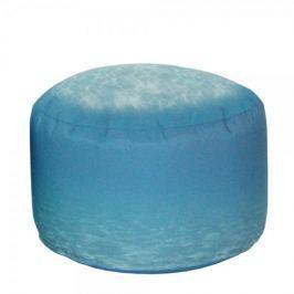 MeroWings Taburetka / stolička Ocean indoor & outdoor, 60 cm