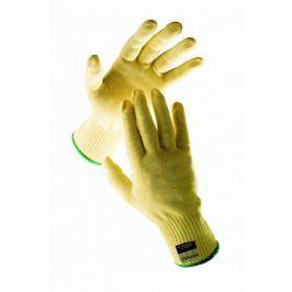 Červa GADWALL rukavice kevlarové