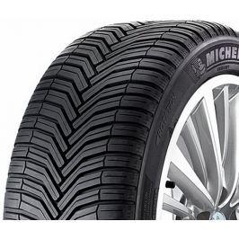 Michelin CrossClimate 205/60 R16 96 V - celoroční pneu