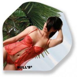 Bull's Letky Erotic 52615