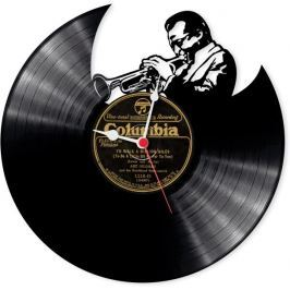 loop Jazz 1