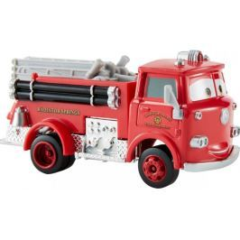 Mattel Cars 3 Velké auto Vermelho