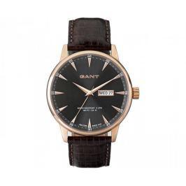 Gant Covingston - IPR W10705 - II. jakost