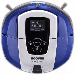 Hoover RBC050011 - II. jakost