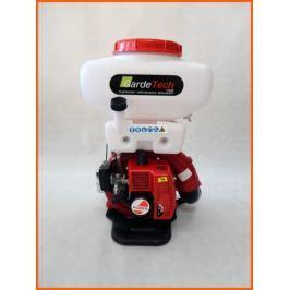 Moveto Gardetech Motorový postřikovač 12L - II. jakost