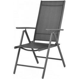 Hecht Zahradní židle Shadow set 1ks
