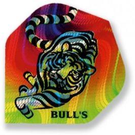 Bull's Letky Diamond 52589