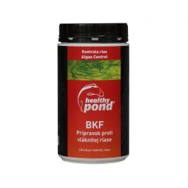 Healthy Pond Proti vláknitým řasám BKF* 1kg