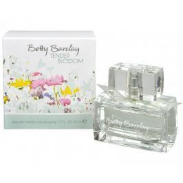 Betty Barclay Tender Blossom - EDT 20 ml