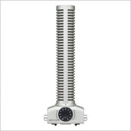 Zoom SGH-6 Shotgun Mic Capsule Příslušenství  pro rekordér
