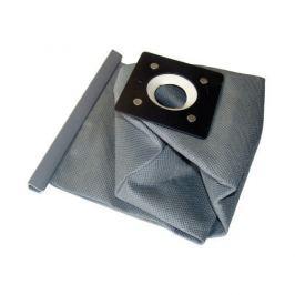 M.A.T. Group filtr látkový pro vysavač popela s pohonem 1000W