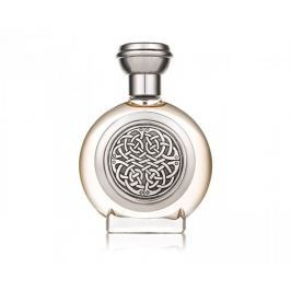 Boadicea Victorious Seductive - EDP 100 ml