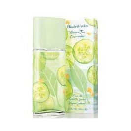 Elizabeth Arden Green Tea Cucumber - EDT 100 ml