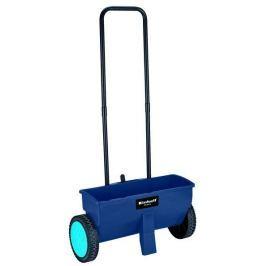 Einhell BG-SR 12 Blue