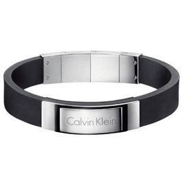 Calvin Klein Náramek Dapper KJ7QBB290100