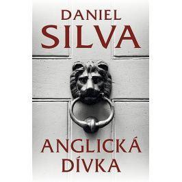 Silva Daniel: Anglická dívka
