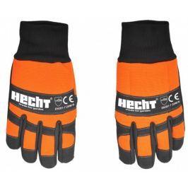 Hecht 900108 pracovní rukavice CE L