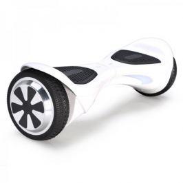 Kolonožka Standard Auto Balance s mobilní aplikací, bílá