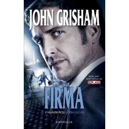 Grisham John: Firma