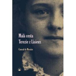 de Meester Conrad: Malá cesta Terezie z Lisieux
