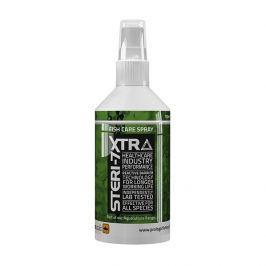 ProLogic Desinfekce Steri-7 Xtra Fish Care Antiseptic Spray 100 ml