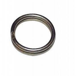 Saenger aquantic kroužky sprengring extra 20 mm, 60 kg