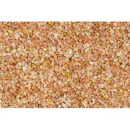 TOPSTONE Kamenný koberec Rosa del Garda Stěna hrubost zrna 2-4mm