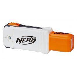 Nerf Modulus Taktické světlo