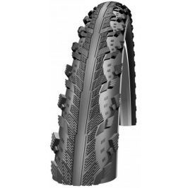 Schwalbe Hurricane Performance treking (drát 42x622)