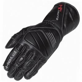 Held rukavice SPARROW vel.11 černé, kůže (pár)