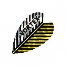 Harrows Letky Vortex 9014