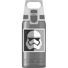 Sigg Viva One Star Wars 0,5 L
